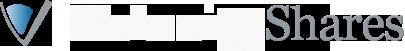 Janus Henderson Investor Logo